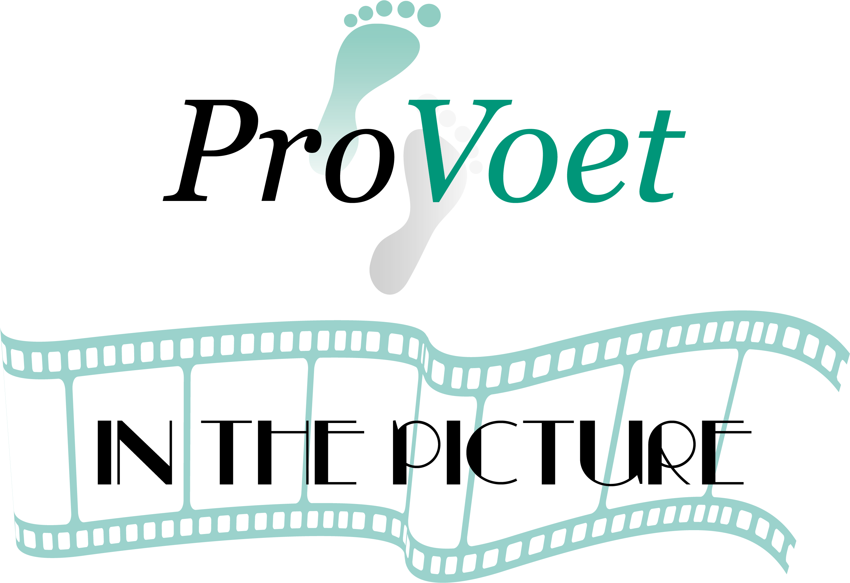 ProVoet in the Picture