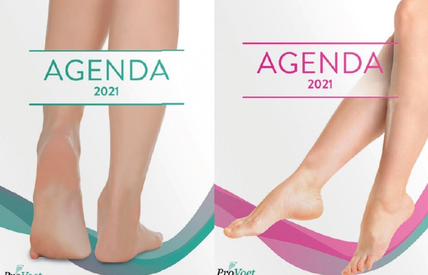 agendacovers 2021